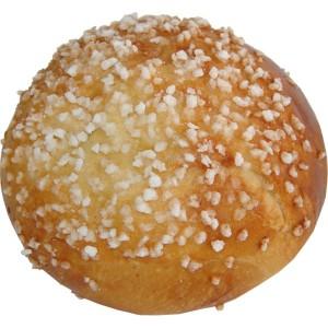 brioche sucre