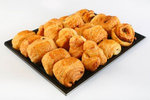 mini viennoiseries 2